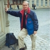 Theo Sd, 66, г.Москва