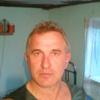Анатолий, 56, г.Москва