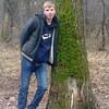 Владислав, 22, г.Алматы́