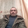 Hrach, 49, г.Ереван