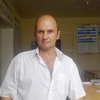 Эдуард, 49, г.Амвросиевка
