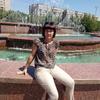 Оксана, 45, г.Усть-Каменогорск