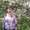 Валентина, 56, г.Луганск
