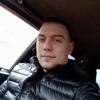 Дмитрий Черевань, 27, г.Электросталь