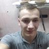 Олег, 21, г.Мариуполь