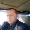 Виктор, 36, г.Гвардейск