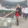 Вікторія, 24, г.Ладыжин
