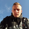 Сергей, 20, г.Электросталь