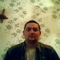 Евгений, 32 года, Козерог, Омск