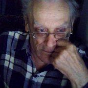 Валерий 66 лет (Лев) Белогорск