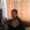 Мария, 62, г.Самара
