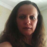 Ирина, 40 лет, Лев, Херсон