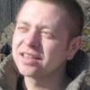 Алексей, 35, г.Великий Устюг
