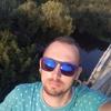 Вадим, 30, Луцьк