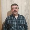 АЛЕКСЕЙ, 59, г.Ахтырка