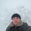 Андрей Анатольевич, 35, г.Полярный