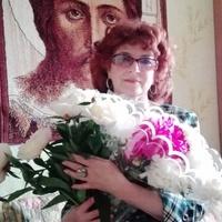 Алла, 65 лет, Близнецы, Сергиев Посад