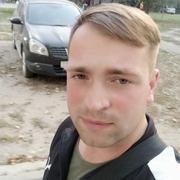 Андрей Павлюченко 23 Запорожье
