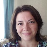 Алёна, 39 лет, Скорпион, Москва