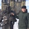 Игорь, 45, г.Ногинск