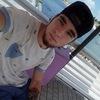 Руслан, 20, г.Севастополь