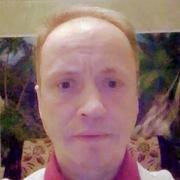 Дмитрий Ефремов 40 Волхов