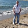 Romas, 44, г.Клайпеда