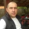 Vasiliy, 20, Tiachiv