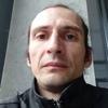 Женя, 41, г.Вильнюс