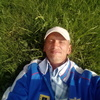 Николай, 37, г.Оренбург