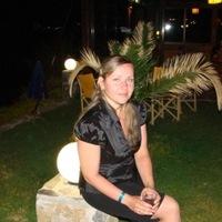 Ирина, 41 год, Овен, Магнитогорск
