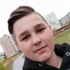 Артём, 16, г.Комсомольск-на-Амуре