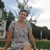 Oksana, 40, Fastov