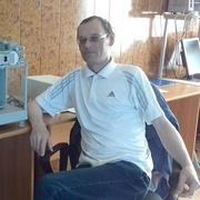 Андрей 44 Вихоревка