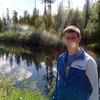 Sergey, 25, г.Красноград
