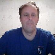 Wjcheslaw 46 лет (Телец) Алексеевка (Белгородская обл.)