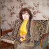 Татьяна, 60, г.Тирасполь