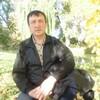 vova, 52, г.Ахтырка