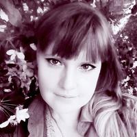 Ксения, 37 лет, Дева, Омск