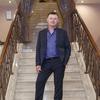 Сергей Щенин, 51, г.Ижевск
