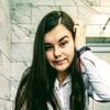 Anastasіya, 18, Lutsk