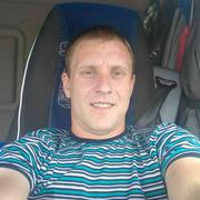 Андрей 33 Саранск