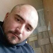 Илья 35 Ростов-на-Дону