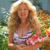Ольга, 61, г.Барановичи