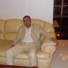 shax, 43, г.Виллемстад