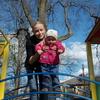 Светлана, 27, г.Монастырище