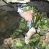Igor, 51, Nizhny Tagil