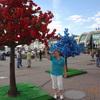 МИЛА, 61, г.Павлодар