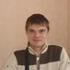 максим, 31, г.Молодечно