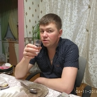Евгний, 33 года, Овен, Северск